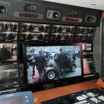 IBC2010: Stereo-3D HD-Ü-Wagen von HD Broadcast