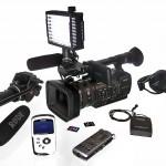 IBC2010: So produziert film-tv-video.de seine Clips
