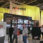 IBC2010-Video: Stefan Weidner von Harris zu Invenio und weiterer Integration