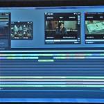 IBC2010: Demo Lightworks Software