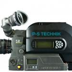 IBC2010: P+S Technik liefert 16Digital SR Magazin aus