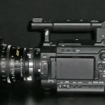 IBC2010: Video zu Sony Stereo-3D- und Single-Sensor-Prototypen