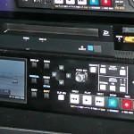 IBC2010: XDCAM Station für flexibleres Arbeiten