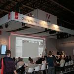 IBC2011: Adobe kauft Teile von Iridas