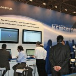 IBC2011: Annova zeigt OpenMedia 3.8