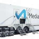 Mediatec firmiert ab sofort unter NEP