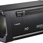 IBC2011: Neues 95fach, PL-Mount-Zooms und Low-Cost-HD-Zoom von Canon