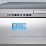 Venice von DVS als Ingest-Server für Isis/Interplay-Systeme