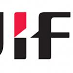 IBC2011: Fujinon gehört nun zu Fujifilm