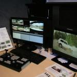 IBC2011: Replay-Server