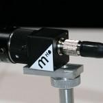 IBC2011: MicroHD-Kamerasystem