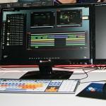 IBC2011: Neue Funktionen bei Lightworks