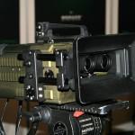 IBC2011: »Meduza MK1« Stereo-3D-Kamera