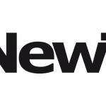 IBC2011: NewTek TriCaster 450 Extreme