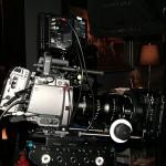 IBC2011: Sony will F65 ab Januar ausliefern