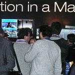 IBC2011: ToolsOnAir zeigte »TV Station in a Mac Mini«