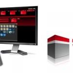 IBC2011: Vidigo – Systeme für Grafik und Live-Produktion