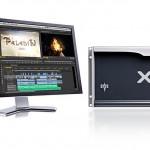 IBC2012: Adobe erweitert Broadcast-Produktportfolio