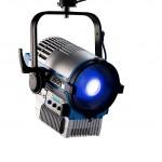 IBC2012: Arri zeigt neue Version der L7-Leuchte