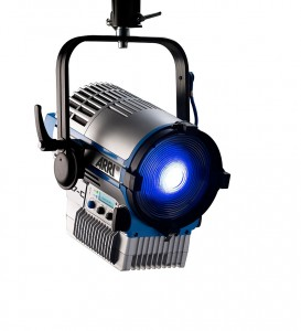 LED-Leuchte, Arri Lighting