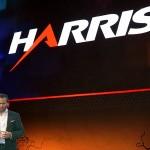 Charlie Vogt neuer CEO bei Harris Broadcast