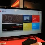 IBC2012: Media Broadcast kündigt Hybrid TV an