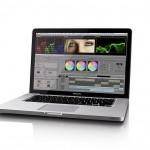 IBC2012: Avid-Studie und neue Produkte