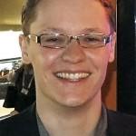 Interlake baut Bereich Digital TV Production mit Andreas Martin aus