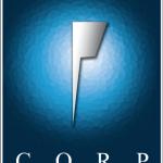 IBC2012: Indisches Unternehmen kauft DFT