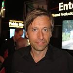 IBC2012: Quantel mit RevolutionQ und weiteren Broadcast-News