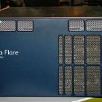 Kahuna Flare und Kahuna 360: Neue Funktionen und Panels