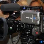 Arri Amira: Preis steht fest, Bestellung ab sofort möglich