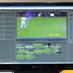 IBC2013-Video: EVS stellt C-Cast Xplore vor
