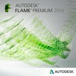 IBC2013: Autodesk kündigt Flame Premium 2014 an