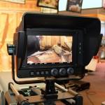 IBC2013: Grass-Valley-Neuheiten aus dem Kamerabereich