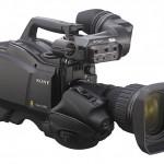 IBC2013: Sony stellt neues System für HD-Live-Produktionen vor