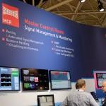 IBC2013: LSB Broadcast Technologies — Steuerung per VSM