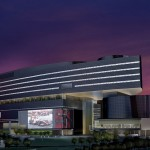 IBC2013: Qvest Media realisiert Broadcast Center für MediaCorp