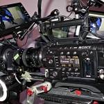 IBC2013: Ncam — live-fähiges Kamera-Tracking mit minimalem Setup