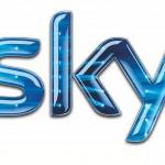 Kein Verkauf an Sky: Plazamedia bleibt bei Constantin