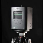 IBC2013-Video: Motion Control für 670 Euro — Genie von Syrp