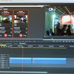IBC2013: ToolsOnAir mit Adobe Creative Cloud