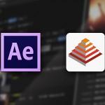 IBC2014: Vizrt und Adobe arbeiten zusammen
