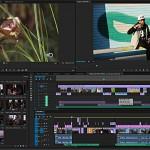 Adobe gibt Ausblick auf Video-Neuheiten der IBC