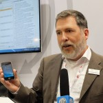 IBC2014-Video: Neuerungen im Redaktionssystem OpenMedia