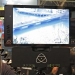 IBC2014: Atomos Power Station