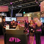 IBC2014-Video: Avid Everywhere, Media-Composer-News, Global Service