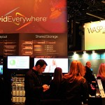 IBC2014: Avid Everywhere bietet Resolution Independence
