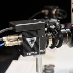 IBC2014: LMP — Neuheiten bei Minikameras