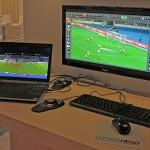 IBC2014: ChyronHego Virtual Placement